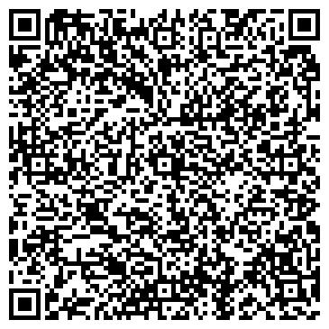 QR-код с контактной информацией организации ООО АРТИК ПРИНТ
