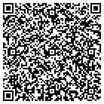 """QR-код с контактной информацией организации Магазин """"Центр Ванн"""""""