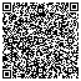 QR-код с контактной информацией организации ЧП БЕЛКА