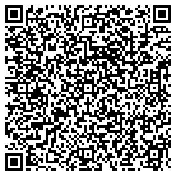 QR-код с контактной информацией организации ЦЕЛЛЕР ПЛАСТИК РУС, ООО