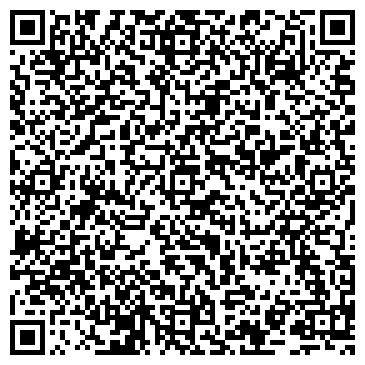QR-код с контактной информацией организации Центр Душевых кабин