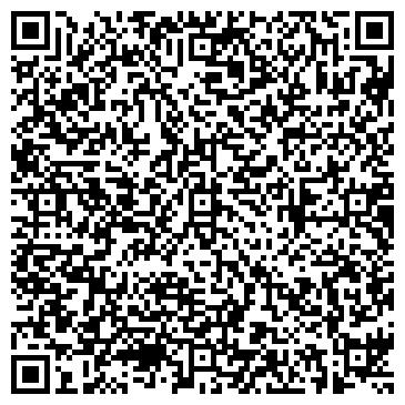 QR-код с контактной информацией организации Здоровая Ферма, ООО, группа компаний