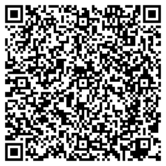 QR-код с контактной информацией организации ООО АДАП