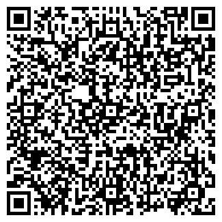 QR-код с контактной информацией организации ООО СИМ