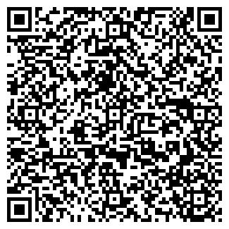 QR-код с контактной информацией организации ЧП АГЕНТСТВО 007
