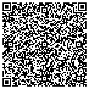 QR-код с контактной информацией организации ХАРЬКОВ-ИНФОРМ, ИЗДАТЕЛЬСТВО