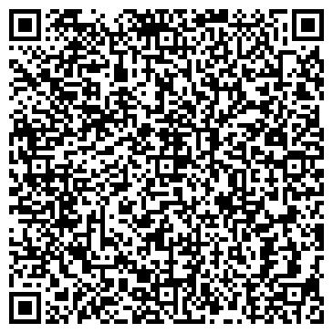 QR-код с контактной информацией организации ХАРПОЛ, ООО, ИЗДАТЕЛЬ ГАЗЕТЫ ХАРЬКОВСКИЙ КУРЬЕР
