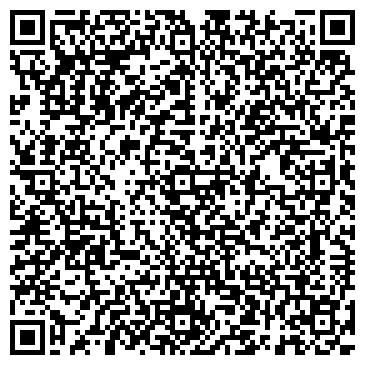 QR-код с контактной информацией организации ЦЕНТР ОБРАЗОВАНИЯ № 2006