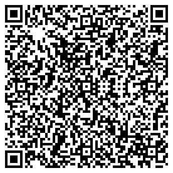 QR-код с контактной информацией организации ЦЕНТРАЛЬНАЯ ЛАБОРАТОРИЯ