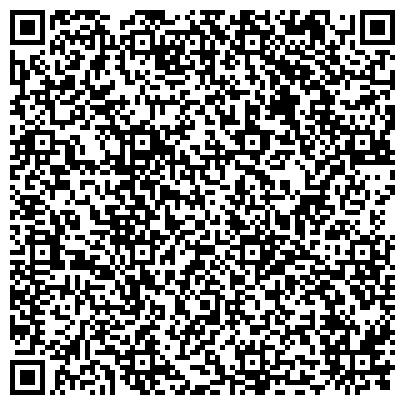 QR-код с контактной информацией организации ПРОСВИТА, ВСЕУКРАИНСКОЕ ОБЩЕСТВО ИМ. Т.Г.ШЕВЧЕНКО, ХАРЬКОВСКОЕ ОБЛАСТНОЕ ОБЪЕДИНЕНИЕ