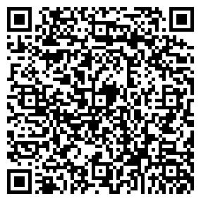 QR-код с контактной информацией организации ВЕСТИ.KG