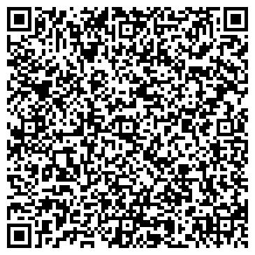 QR-код с контактной информацией организации СОРТЦВЕТОВОЩ, АГРОФИРМА, ЧП