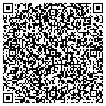 QR-код с контактной информацией организации Город Мастеров