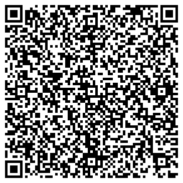 QR-код с контактной информацией организации ТЕЛЕНЕДЕЛЯ-ХАРЬКОВ, ИЗДАТЕЛЬСТВО, ООО
