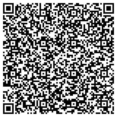 QR-код с контактной информацией организации КлючноФФ