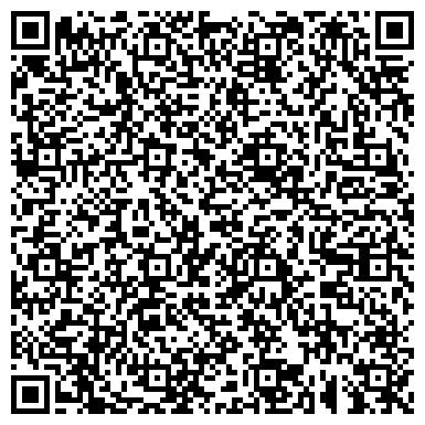 QR-код с контактной информацией организации ОБОРУДОВАНИЕ И ИНСТРУМЕНТ ДЛЯ ПРОФЕССИОНАЛОВ