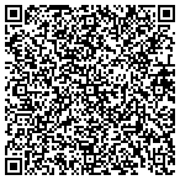 QR-код с контактной информацией организации ОБОЗРЕНИЕ КАПИТАЛЬНОГО СТРОИТЕЛЬСТВА