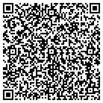 QR-код с контактной информацией организации ШКОЛА № 1066