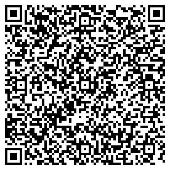 QR-код с контактной информацией организации ООО НТЦ АВИАЦИИ ОБЩЕГО НАЗНАЧЕНИЯ