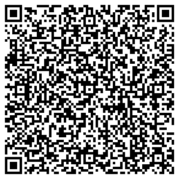 QR-код с контактной информацией организации КОТТЕДЖ-ПРОЕКТ, РЕДАКЦИЯ ЖУРНАЛА