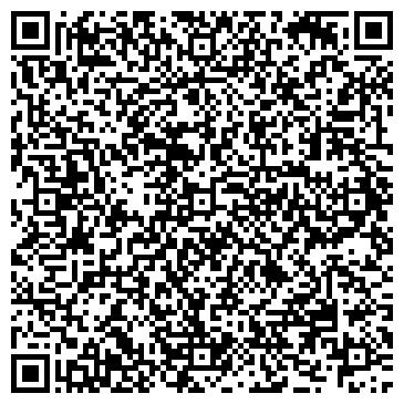 QR-код с контактной информацией организации ЧП КОНСУЛЬТАЦИОННЫЙ ИНФОРМАЦИОННЫЙ ЦЕНТР