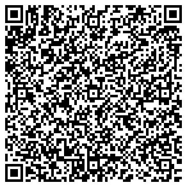 QR-код с контактной информацией организации ИНСТИТУТ МОДЫ И ДИЗАЙНА, ЧП