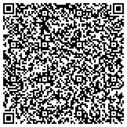 """QR-код с контактной информацией организации ГБОУ """"Средняя общеобразовательная школа № 1174"""""""