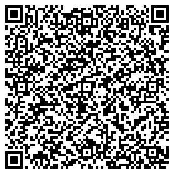 QR-код с контактной информацией организации ИНКОМЦЕНТР ЛТД, ООО