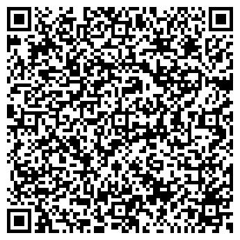 QR-код с контактной информацией организации ГУБЕРНИЯ.РЕГИОН.УКРАИНА.МИР