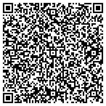 QR-код с контактной информацией организации ВСЕУКРАИНСКИЙ ЦЕНТР ИССЛЕДОВАНИЯ РЫНКА ДЧП