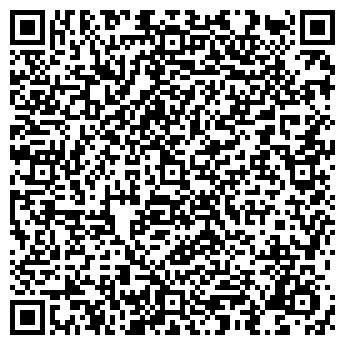 QR-код с контактной информацией организации КЫРГЫЗНЕФТЬТРЭЙД