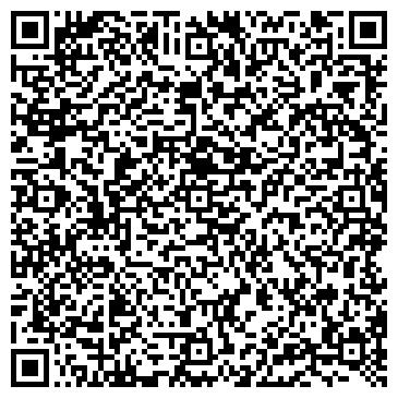 QR-код с контактной информацией организации ЦЕНТР ОБРАЗОВАНИЯ № 1613