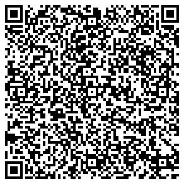 QR-код с контактной информацией организации БОЛЬШАЯ ТЕЛЕФОННАЯ КНИГА, ЧП