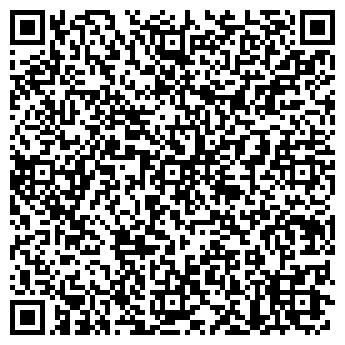 QR-код с контактной информацией организации ООО ЗОЛОТЫЕ СТРАНИЦЫ