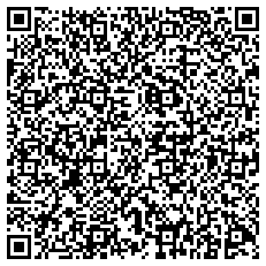 QR-код с контактной информацией организации ЭНЕРГОСБЕРЕЖЕНИЕ.ЭНЕРГЕТИКА.ЭНЕРГОАУДИТ ЖУРНАЛ