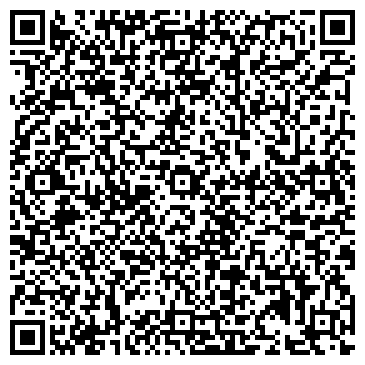 QR-код с контактной информацией организации АРХИТЕКТУРА СТРОИТЕЛЬСТВО СОБЫТИЕ