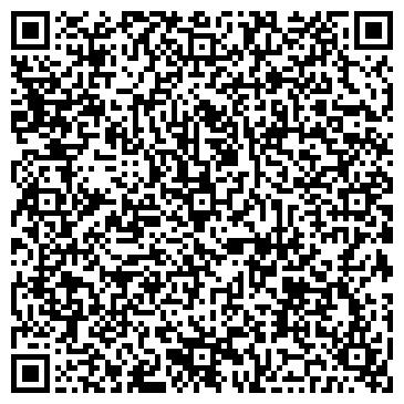 QR-код с контактной информацией организации СКЛО, УКРАИНСКО-ИЗРАИЛЬСКОЕ СП С ИИ, ООО