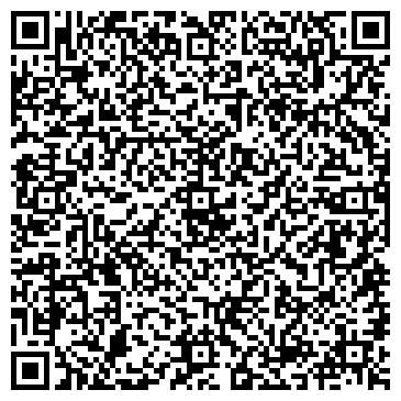 QR-код с контактной информацией организации Молочно-раздаточный пункт