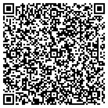 QR-код с контактной информацией организации ДЕТСКИЙ САД № 2211