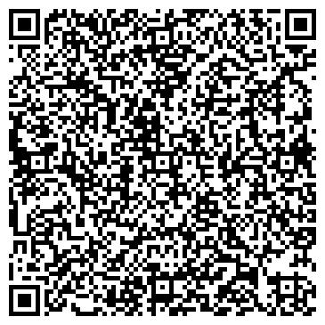 QR-код с контактной информацией организации ДЕТСКИЙ САД № 2413