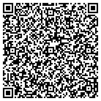 QR-код с контактной информацией организации ХАРЬКОВСКИЙ КОННЫЙ ЗАВОД, ГП