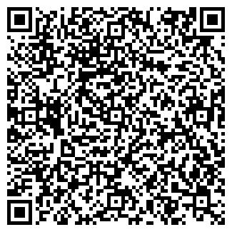 QR-код с контактной информацией организации ООО ВЕЛЛЕР ТЕКСТИЛЬ