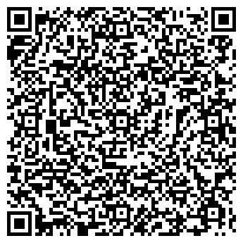 QR-код с контактной информацией организации ООО ВТОРМА-ХАРЬКОВ 1