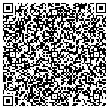QR-код с контактной информацией организации МЕДИУМ АСТ, ЦЕНТР НАРОДНОЙ МЕДИЦИНЫ, ЧФ