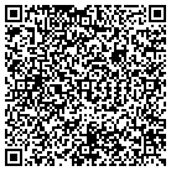 QR-код с контактной информацией организации МЕДТЕХНИКА, ЗАО