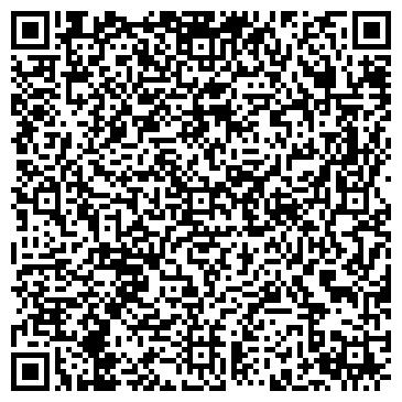 QR-код с контактной информацией организации ЧП НОВЫЙ ФОРМАТ