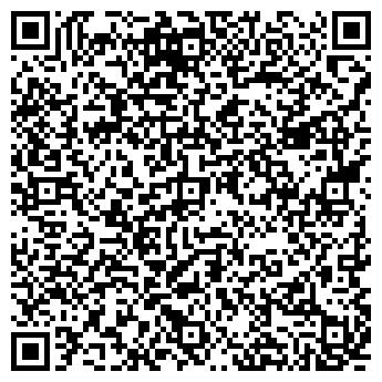 QR-код с контактной информацией организации B TO B SIMPLE SOLUTIONS