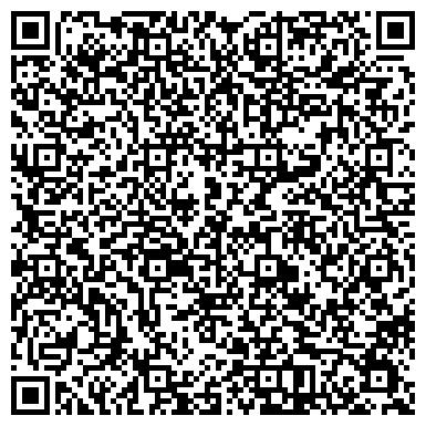QR-код с контактной информацией организации ОАО Желдорреммаш