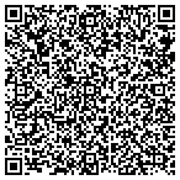 QR-код с контактной информацией организации РИО-Н, оптовая компания
