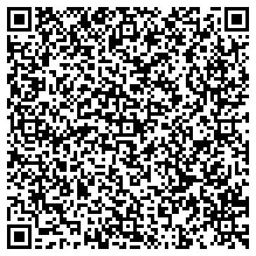 QR-код с контактной информацией организации Служба по защите гостайны